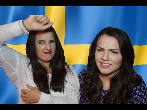 Things you need to know before going to SWEDEN !
