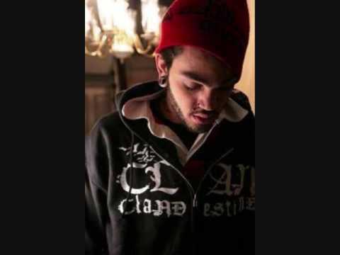 Drake- Overdose on Life (ft. Travis McCoy, Mickey Factz)