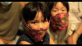 Video Contagion: From Simple Cough, to Global Pandemic download MP3, 3GP, MP4, WEBM, AVI, FLV September 2017