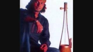 billalpakhi Rinku Baul Mon YouTube