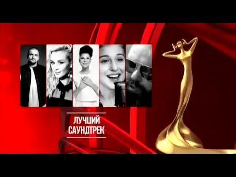 Лучший саундтрек forex expo awards 2012 gamma