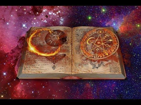 el-misterioso-libro-que-enseña-habilidades-sobrehumanas