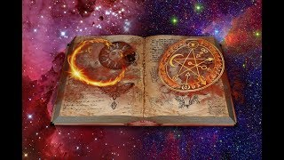 El Misterioso Libro que Enseña Habilidades Sobrehumanas thumbnail