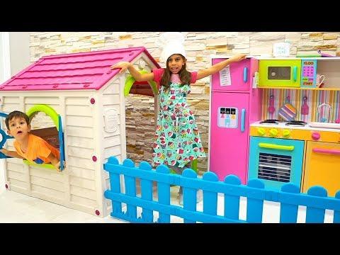 Coffee Shop Song I + More Nursery Rhymes Songs By KLS