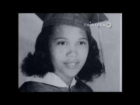 Barbara R. Johns - 3 minute story