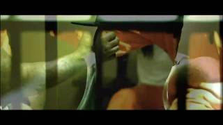 Better Believe It -  Lil Boosie feat Young Jeezy & Webbie Official Music Video HD + Lyrics.mp4