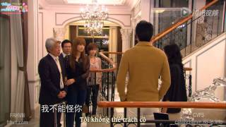 [Vietsub] When Love Walked In - ep 32 [HD] - END