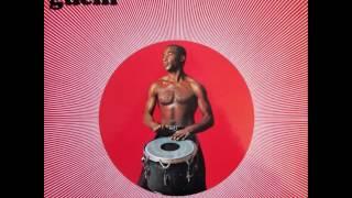 Guem – Rythmes Africains, Afro-Cubains Et Orientaux (Full LP)