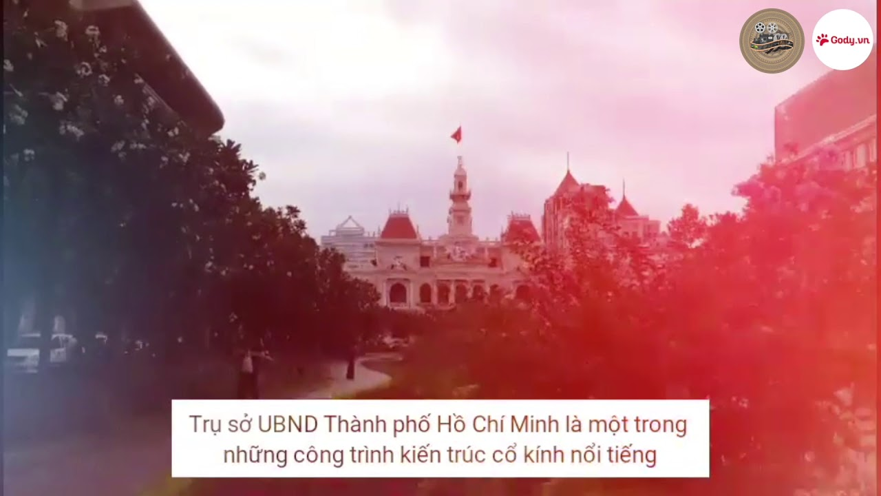 https://gody.vn/blog/gocmaysinhvien/post/tp-hcm-bai-du-thi-so-36-nhom-lady-3348