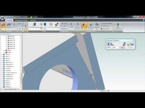 3D Systems - Cubify Design software