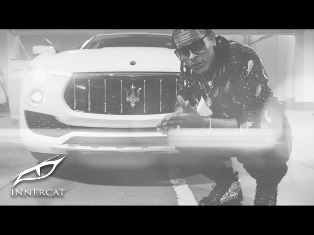 Quimico Ultra Mega - Atento a Mi (El Apocalipsis)- Prod By Jhon Neon Video Oficial