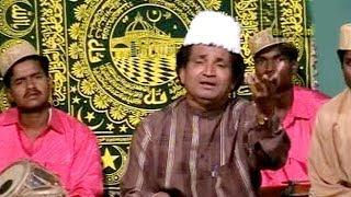 Pakistani Song - Garib Apni Fariyaad Laye | Mehmood Nizami | Allah Hu Akbar