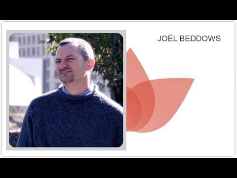 Joël Beddows talk about Visage at TFO's Ruby