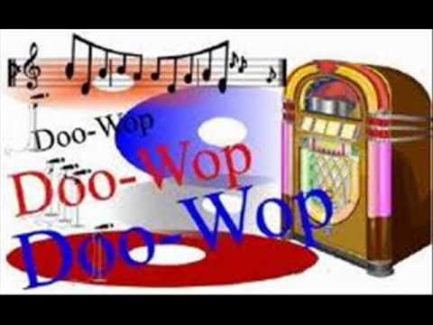 "Frank Gari - ""Do-Be-Do""  DOO-WOP"