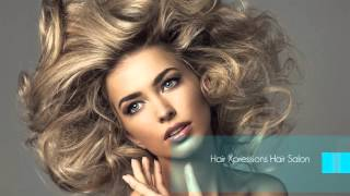 Hair extensions houston tx, brazilian blow out houston tx, great lengths houston tx.