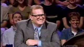 Scenes From a Hat - Whose Line is it Anyway