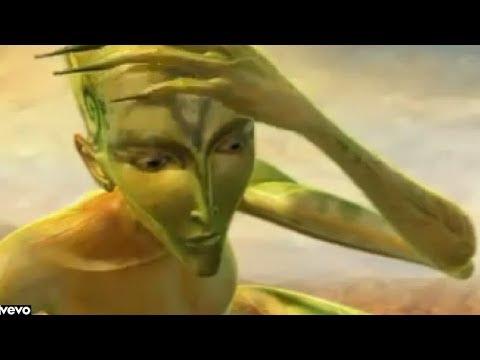 Martin Garrix ft. The Chainsmokers - Love You (Lyrics)