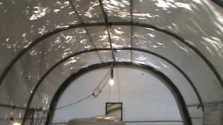 FREE ENERGY FROM AIR CIRCUIT PART 3/24