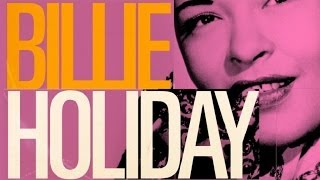 Billie Holiday the Best Of