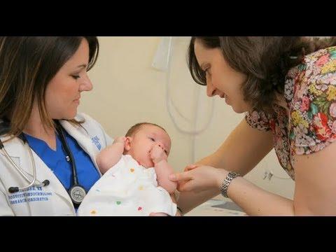 Women's Health Tour – Penn State Hershey Medical Center