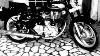 diljit panga remix-(killer style)