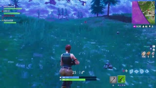 Fortnite Live Gameplay PS4!!! Giveaway at 300 Subs!!!!!!
