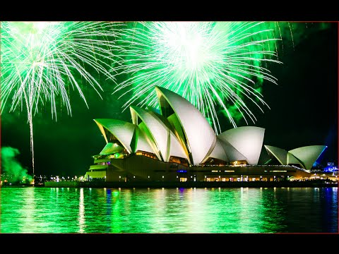 Visit Sydney Opera House, Building In Sydney Central Business District, New South Wales, Australia