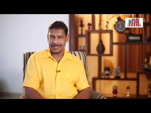 Guru Maruwa 2016/Sinha - Manjula Pieris