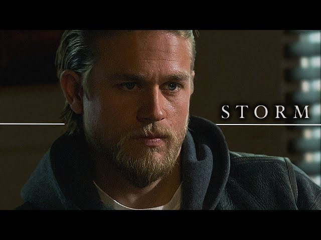 sons-of-anarchy-jax-teller-my-final-day-storm-gary-mcdowell