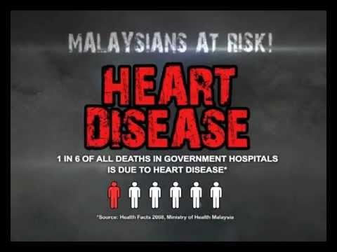 Disease Prevention