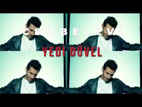 Cem Belevi - Yedi Düvel 2018 - Teaser