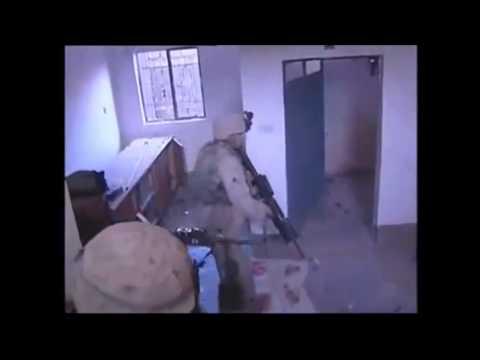 25th ID Iraq Deployment