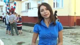 1 августа заселение НОВОГО ДОМА от ЖБИ-3 в 13-м микрорайоне Железногорска!(Как выгодно купить квартиру от ЖБИ-3 смотрите на нашем сайте www.zjbi.ru., 2015-08-06T10:36:43.000Z)