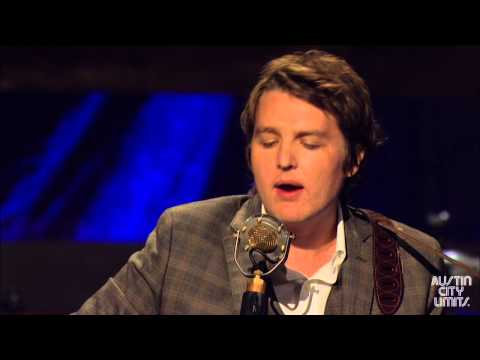 "The Milk Carton Kids perform ""Hope of a Lifetime"" at the 2013 Americana Music Festival"