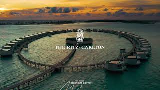 A Gift Like No Other | The Ritz-Carlton