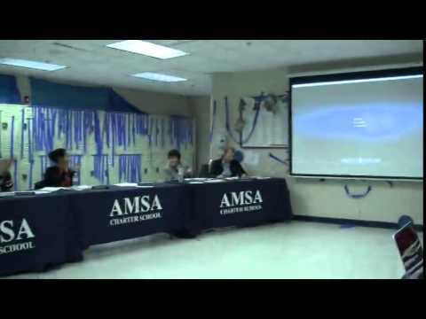 AMSACS Board of Trustees 20141023 Hour 1-2