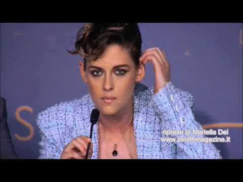 Cannes 2018, La Giuria - The Jury