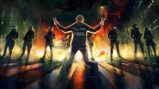 Tonka~The Upbeats ft Ryme Tyme