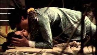 ROMANZO POPOLARE regia di Mario Monicelli - (1974)