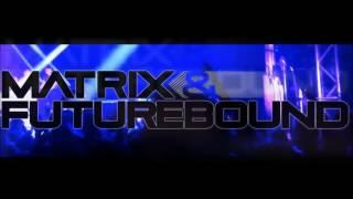 Matrix & Futurebound feat. Max Marshall - Fire (Killer Hertz Remix)