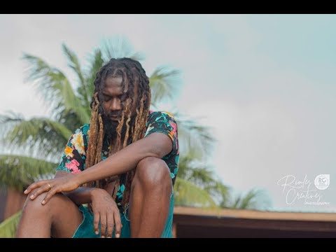 Stonebwoy is Ghana music's top striker - Samini Mp3