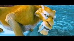 ICE AGE 4 - VOLL VERSCHOBEN | Trailer #3 deutsch german [HD]