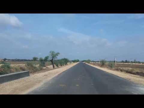 Tonk The City Of Nawab Rajasthan