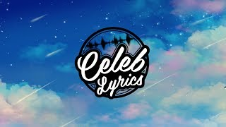 JCY - Thong Song Lyrics (feat. Sisqo) - Official Lyric Video [FULL HD]