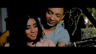 The Bilz & Kashif - Tere Nainon Mein [OFFICIAL MUSIC VIDEO HD]