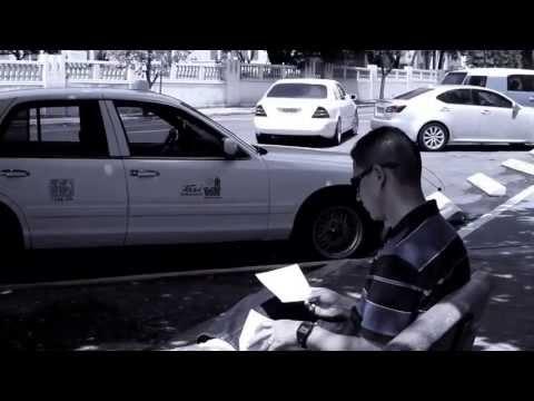 Samuel Hernández - Dios sabe lo que hace  HD (Video Official) Música Evangélica