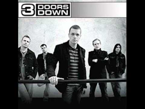 3-doors-down-its-not-my-time-acoustic-exclusive-bonus-track-hunpetr