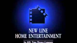 New Line Home Entertainment/New Line Cinema 2001
