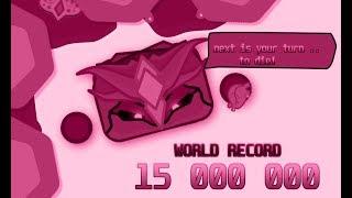 starve-io-the-2-day-15009k-world-record