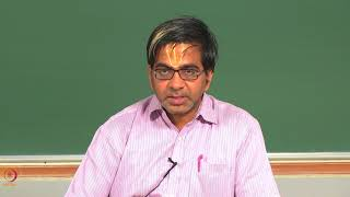 Lecture 15   Introduction to Basic LInux Commands Part 1 by NPTEL IIT MADRAS